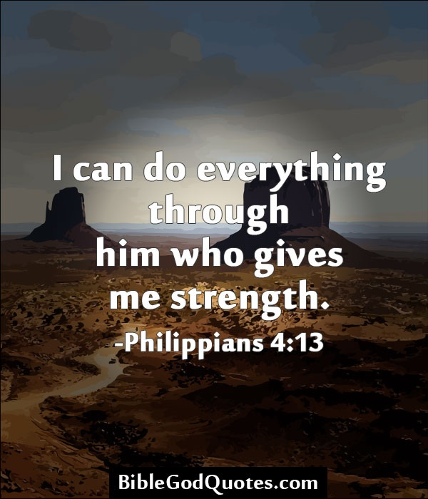 God Strength Quotes: Bible Quotes Lord Give Me Strength